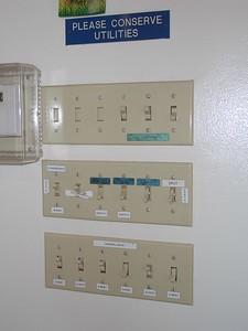 2008-09-21_09-46-01_foss