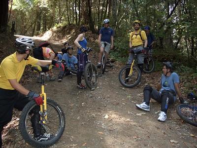 2008-09-20_14-00-06_foss
