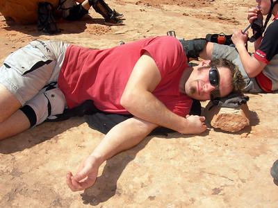 8th Annual Moab MuniFest 3/23-26 2007