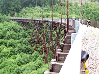 2002-07-25_14-03-29_foss
