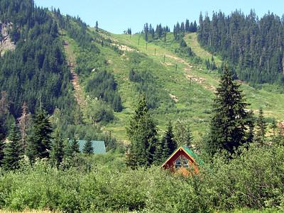 2002-07-25_09-26-25_foss