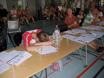 2006-07-25_19-34-44_foss