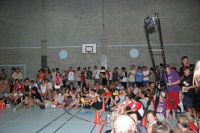 2006-07-25_21-16-18_foss