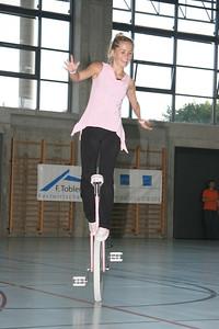 2006-07-26_20-06-54_foss