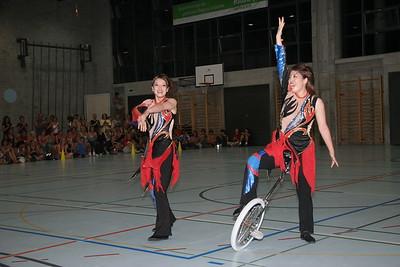 2006-07-25_21-38-52_foss