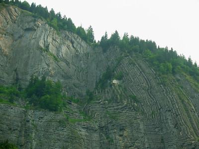 2006-07-28_09-59-16_foss