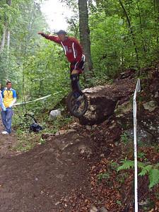 2006-08-01_12-31-40_foss