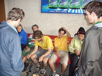 2006-08-01_13-52-30_foss