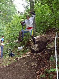 2006-08-01_12-33-47_foss