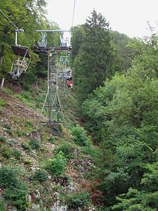 2006-08-01_10-14-06_foss