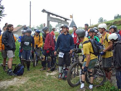 2006-08-01_12-15-53_foss