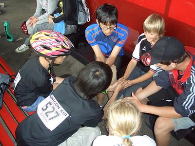 2006-08-01_13-52-20_foss
