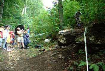 2006-08-01_12-36-24_foss