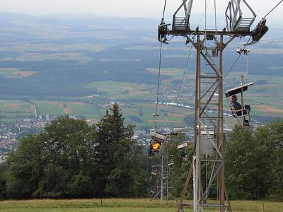 2006-08-01_10-23-03_foss