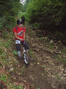 2006-08-01_12-23-39_foss