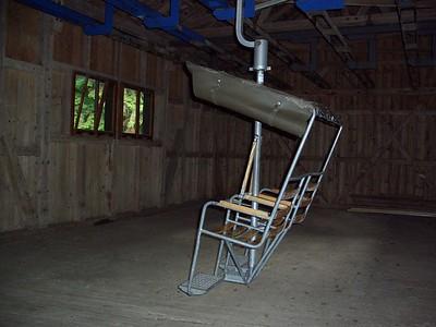 2006-08-01_13-34-57_foss