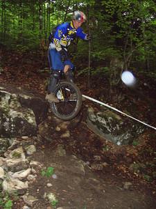 2006-08-01_12-24-50_foss