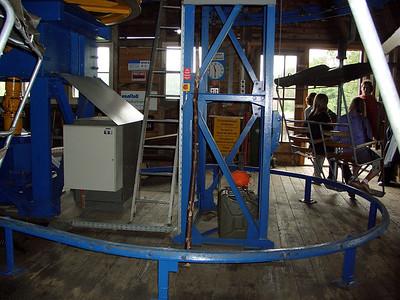 2006-08-01_11-57-57_foss