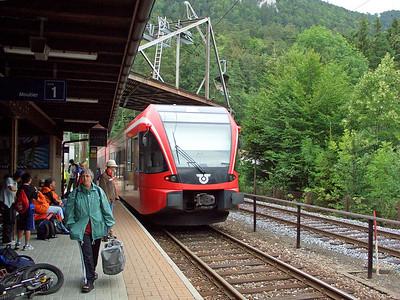 2006-08-01_13-45-19_foss