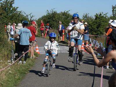 2008-07-27_10-03-45_foss