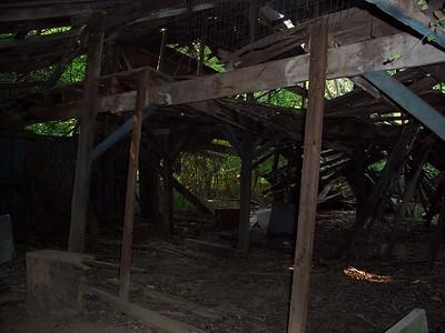 2006-07-02_08-26-36_foss