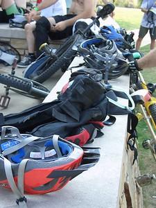 2006-07-02_09-17-43_foss