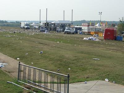 2006-07-02_09-12-54_foss