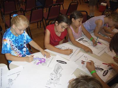2006-07-01_22-25-50_foss