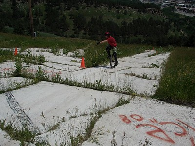 2008-07-06_14-21-14_foss
