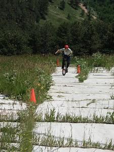 2008-07-06_14-20-04_foss