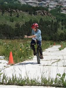 2008-07-06_14-22-53_foss
