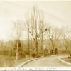 Perhaps Miller Park (00383)