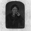 Unidentified tintype I (02538)