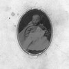Unidentified infant (02542)