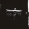 Cafe (00785)