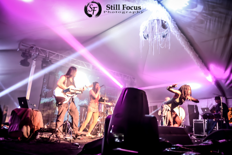 Unify Fest 2016 by STiL Focus