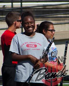 BandCampSummer2015--5