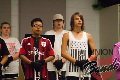 BandCampSummer2015-0676