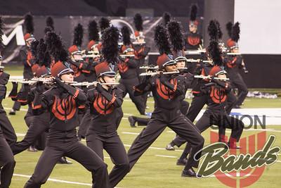 Indy-Semis-437