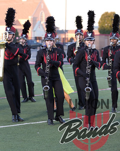 Home Game 10-7-16-287