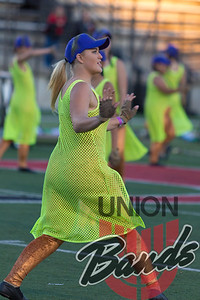 Home Game 10-7-16-203