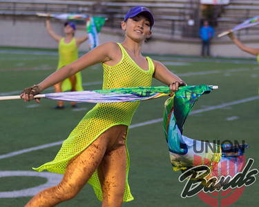 Home Game 10-7-16-318