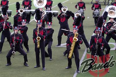 DallasBOA18-171