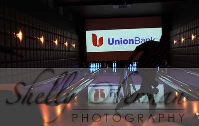 UB Union Bank Lucky Strike 11/2013