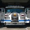 Marysville FD L-271 2005 Sutphen 100' 1500-300 aaaaa