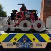 Marysville FD GF-271 aaaa