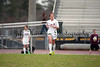 Donna Soccer CC-113