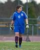 Donna Soccer CC-111