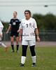 Donna Soccer CC-105