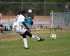 Donna Soccer CC-10